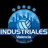 Industriales de Valencia