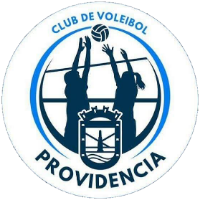 Club Providencia