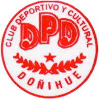 Club Doñihue