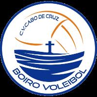 Boiro Voleibol