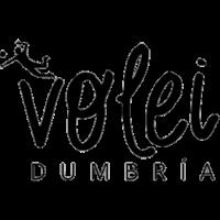 Voleibol Dumbría