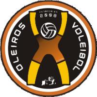 Oleiros Voleibol