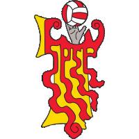 Tarragona SPSP
