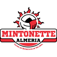 CD Mintonette Almeria