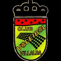 CV Villalba