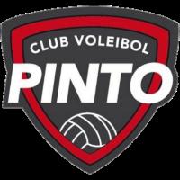 CV Pinto