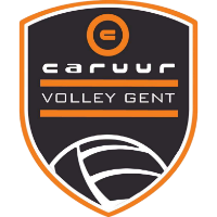 Caruur Volley Gent