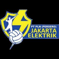Women Jakarta Elektrik PLN
