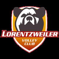 VC Lorentzweiler