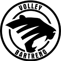 Volley Bartréng