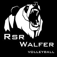 RSR Walfer Volleyball