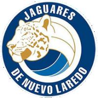 Jaguares de Nuevo Laredo