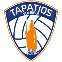 Tapatíos de Jalisco
