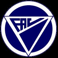 Famalicense Atlético Clube