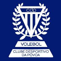 CD Póvoa