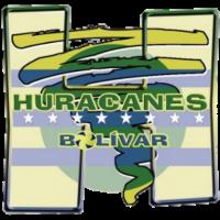 Huracanes de Bolivar