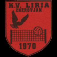 Liria Zherovjan