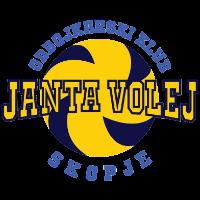 Janta Volej