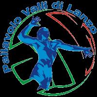 Pallavolo Valli di Lanzo Ciriè