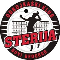 Sterija Novi Beograd