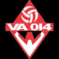 VA 014 Valjevo