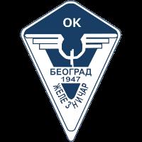 Železničar Beograd