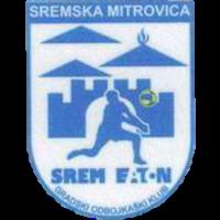 GOK Srem Eaton