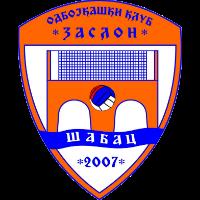Zaslon Šabac