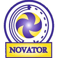 Novator-2-Prykordonnyk