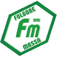 Folgore Massa