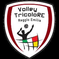Conad Reggio Emilia