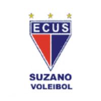 Women Ecus/Suzano