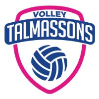 Women CDA Volley Talmassons