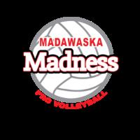 Madawaska Madness