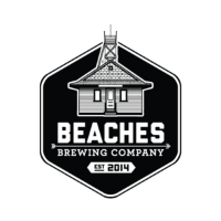 Beaches Brewing Co. Beach Hops