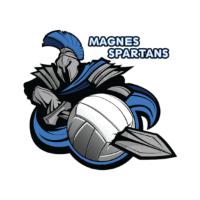 Magnes Spartans
