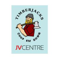 JVC Timberjacks