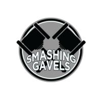 Vogel LLP Smashing Gavels