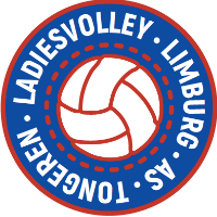 Women Ladiesvolley Limburg As/Tongeren