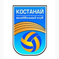 Women VK Kostanay