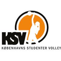 Københavns Studenter Volley