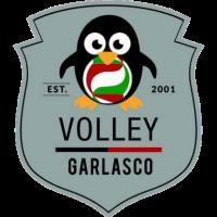 Volley Garlasco