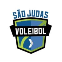 São Judas Voleibol