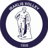 Women Iraklis