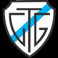 Tucumán de Gimnasia