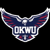 Women Oklahoma Wesleyan Univ.