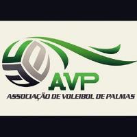 AVP-Palmas