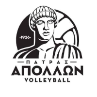 Women Apollon Patras