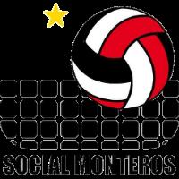 Club Social Monteros