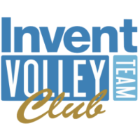 Volley Team Club
